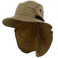 Hiking Hats for Men 10