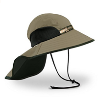 Hiking Hats for Men 2