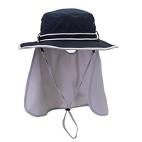 Hiking Hats for Men 3