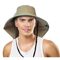 Hiking Hats for Men 4