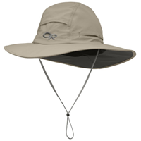 Hiking Hats for Men 5