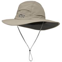 Hiking Hats for Men 5