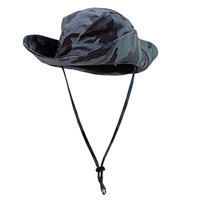 Hiking Hats for Men 6