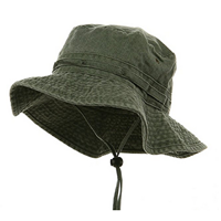 Hiking Hats for Men 7