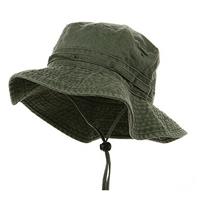 Hiking Hats for Men 7