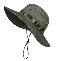 Hiking Hats for Men 8