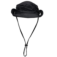 Hiking Hats for Men 9