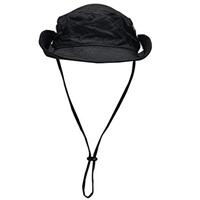Hiking Hats for Men 9