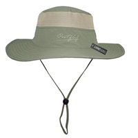 Hiking Hats for Women10