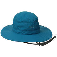 Hiking Hats for Women2