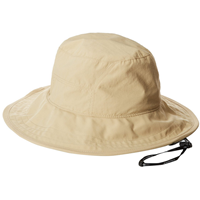 Hiking Hats for Women3