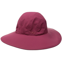 Hiking Hats for Women4