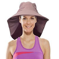 Hiking Hats for Women5