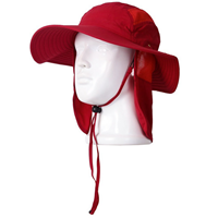 Hiking Hats for Women6