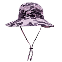 Hiking Hats for Women7