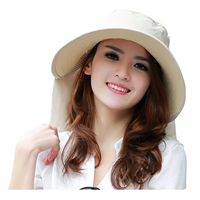 Hiking Hats for Women8