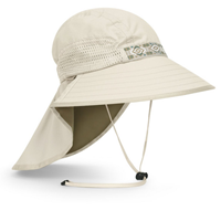 Hiking Hats for Women9