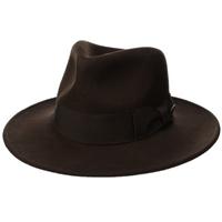 Indiana Jones Fedora Hats for Men1