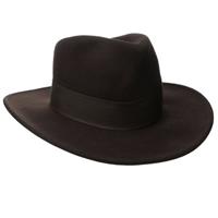 Indiana Jones Fedora Hats for Men2