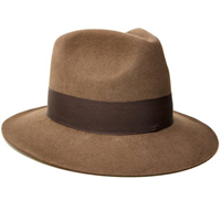 Indiana Jones Fedora Hats for Men3