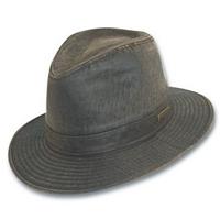 Indiana Jones Fedora Hats for Men4