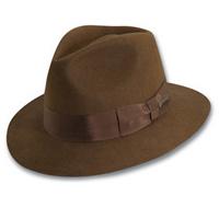 Indiana Jones Fedora Hats for Men5