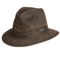 Indiana Jones Fedora Hats for Men6