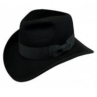 Indiana Jones Fedora Hats for Men7