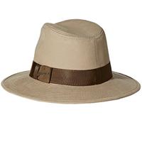 Indiana Jones Fedora Hats for Men8