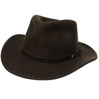 Indiana Jones Fedora Hats for Men9