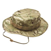 Military Boonie Hats for Men and Women1