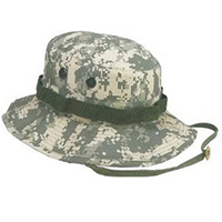 Military Boonie Hats for Men and Women10