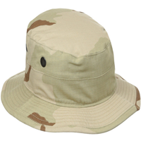 Military Boonie Hats for Men and Women2