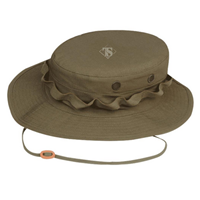 Military Boonie Hats for Men and Women3