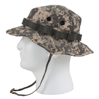 Military Boonie Hats for Men and Women4