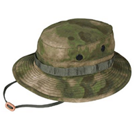 Military Boonie Hats for Men and Women5