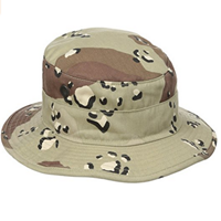 Military Boonie Hats for Men and Women6