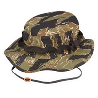 Military Boonie Hats for Men and Women7