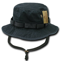 Military Boonie Hats for Men and Women8