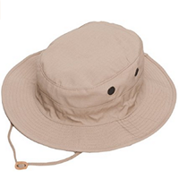Military Boonie Hats for Men and Women9