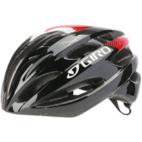 Mountain Bike Helmets1