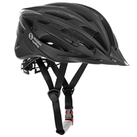 Mountain Bike Helmets10