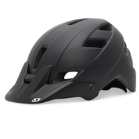 Mountain Bike Helmets2