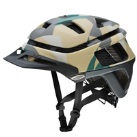 Mountain Bike Helmets3