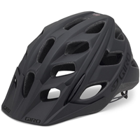 Mountain Bike Helmets4