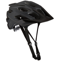 Mountain Bike Helmets5