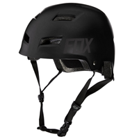 Mountain Bike Helmets7
