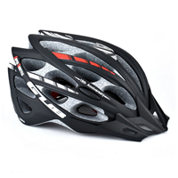 Mountain Bike Helmets8