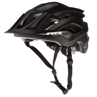 Mountain Bike Helmets9