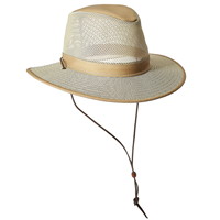 Packable Sun Hats for Men1